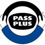 Pass Plus Approved Instructor, Driving Tuition