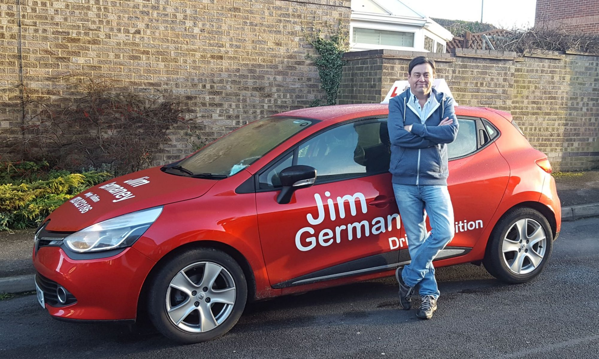 jim@jimgermaneydrivingtuition.co.uk