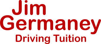Jim Germaney Driving Tuition